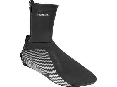 Castelli Dinamica W Shoecover, black - Überschuhe