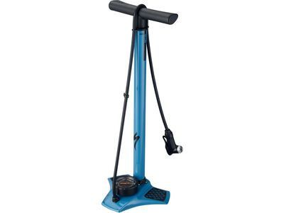 Specialized Air Tool MTB Floor Pump, grey - Standluftpumpe