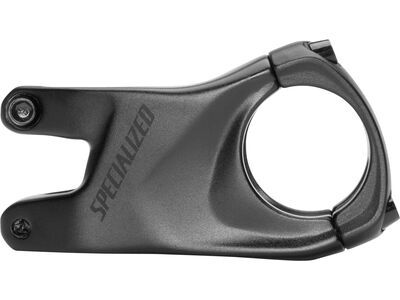 Specialized Trail Stem 6° black