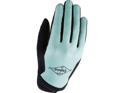 Dakine Women's Syncline Glove, lichen - Fahrradhandschuhe