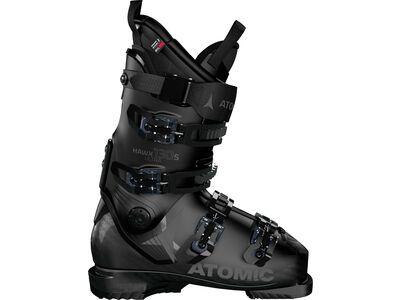 Atomic Hawx Ultra 130 S 2021, black/gunmetal - Skiboots