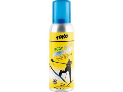 Toko Eco Skinproof