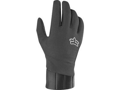 Fox Defend Pro Fire Glove, black - Fahrradhandschuhe
