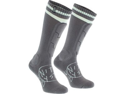 ION BD-Socks 2.0 shallow green