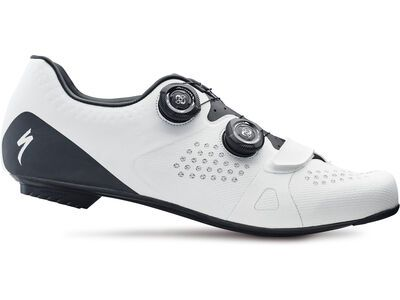 Specialized Torch 3.0 Road, white - Radschuhe