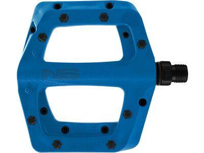 NS Bikes Bistro blue