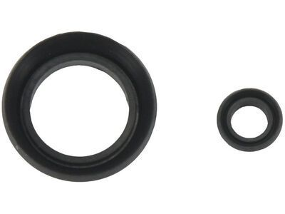 Specialized Floor Pump Rebuild Kit, black - Ersatzteil
