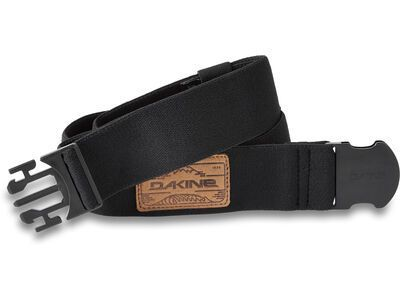 Dakine Reach Belt black