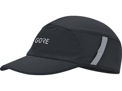 Gore Wear Light Kappe black