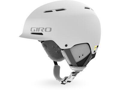 Giro Trig MIPS, matte white - Skihelm