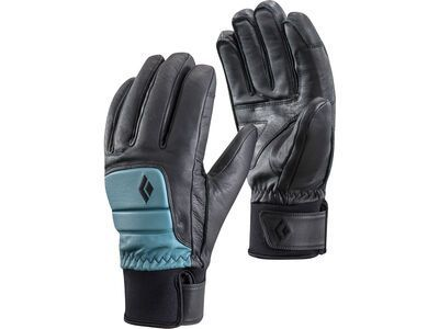 Black Diamond Spark Gloves - Women's, caspian - Skihandschuhe