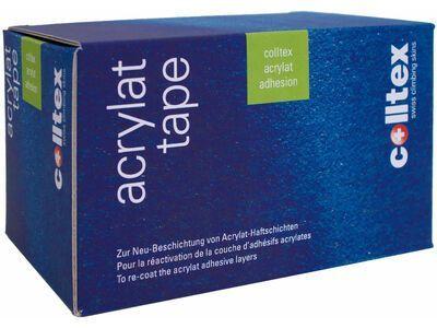 Colltex Acrylat Tape - 160 mm