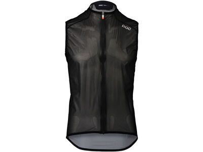 POC Elements Vest, navy black - Radweste