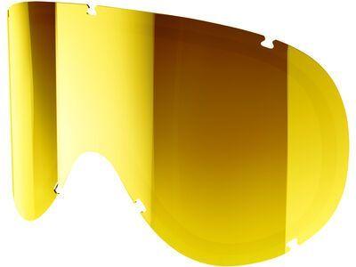 POC Retina Clarity Spare Lens, spektris orange - Wechselscheibe
