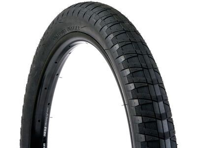 Salt Contour Tire - 18 Zoll