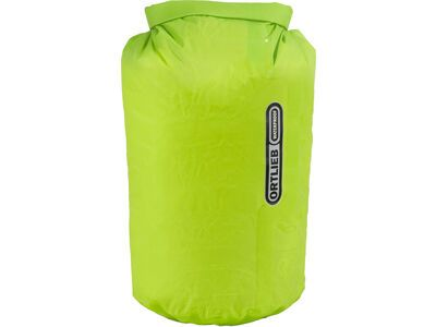 Ortlieb Dry-Bag PS10 - 3 L, light green - Packsack