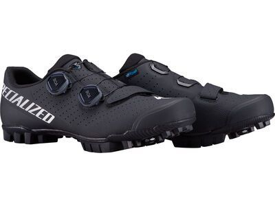 Specialized Recon 3.0 Mountain Bike, black - Radschuhe