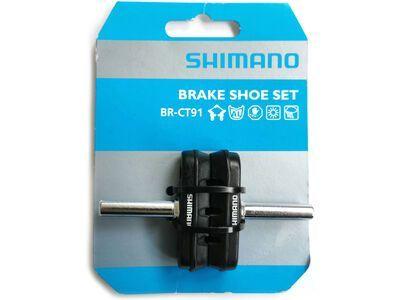 Shimano Bremsschuh für BR-CT91