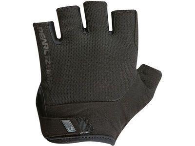 Pearl Izumi Attack Glove black