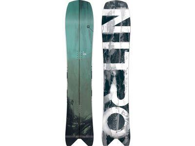 Nitro Squash Youth 2020 - Snowboard