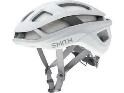 Smith Trace MIPS matte white