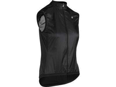 Assos UMA GT Wind Vest black series