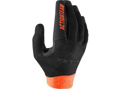 Cube Handschuhe Performance langfinger X Actionteam