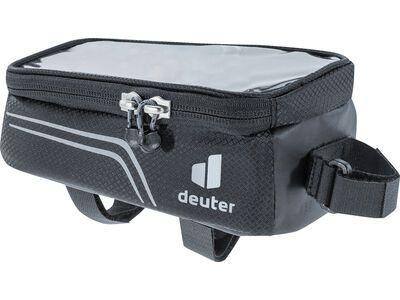 Deuter Energy Bag II, black