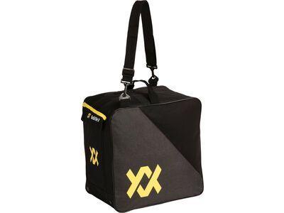 Völkl Classic Boot & Helmet Bag, black
