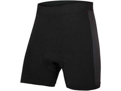Endura Engineered Padded Boxer II black
