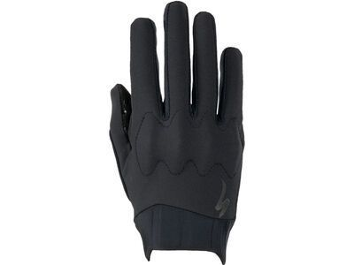 Specialized Trail D3O Gloves black