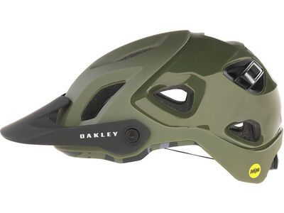 Oakley DRT5 dark brush