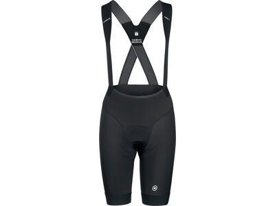 Assos Dyora RS Bib Shorts S9 blackseries