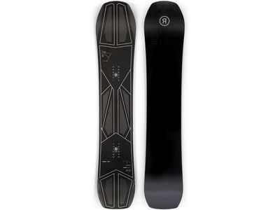 Ride Commissioner 2020 - Snowboard