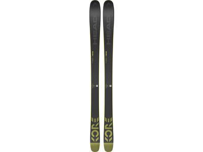 Head Kore 93 2021 - Freeski