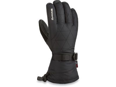 Dakine Camino Glove, black - Snowboardhandschuhe
