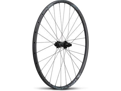 Newmen Advanced SL X.22 6-Loch - 29 / 12x148 mm Boost / SRAM XD