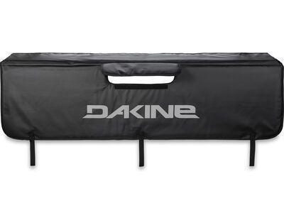Dakine Pickup Pad - Large (158 cm) black