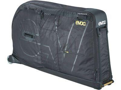 Evoc Bike Travel Bag Pro 310l, black - Fahrradtransporttasche