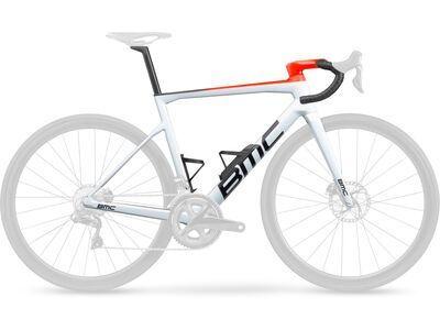 BMC Teammachine SLR01 Module white black 2022