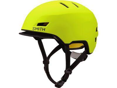 Smith Express MIPS matte neon yellow