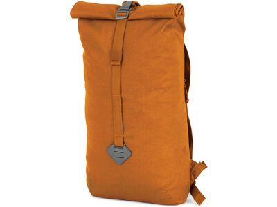 Millican Smith the Roll Pack 18L, ember - Rucksack