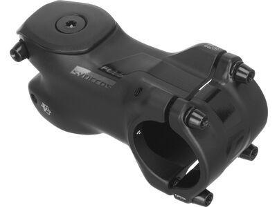 Syncros FL1.5, 31.8 mm black