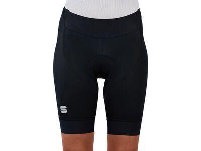 Sportful LTD W Short black
