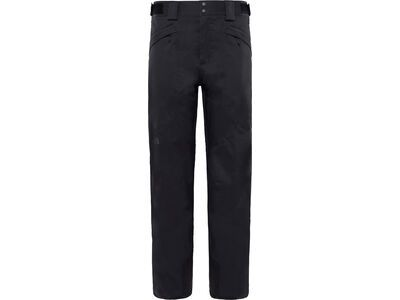 The North Face Mens Chavanne Pant, tnf black - Skihose