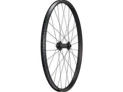 Specialized Roval Traverse 29 6B black/charcoal