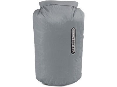 Ortlieb Dry-Bag PS10 3 L, light grey - Packsack