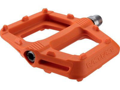 Race Face Ride Pedal, orange - Pedale