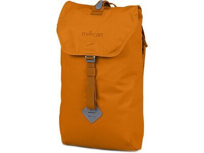 Millican Fraser the Rucksack 18L, ember - Rucksack