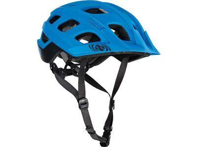 IXS Trail XC fluo blue